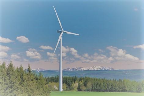 turbine-eolienne-vincent-martet