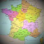 Le VRP peut exercer partout en France indique Ranger