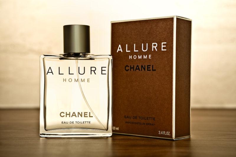 Offrir Personnalité Theliot Parfum Homme Sa Un Selon À b6vYf7gy
