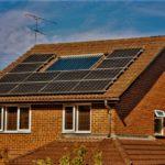 Les foyers génèrent eux aussi de l'énergie souligne Vincent Martet