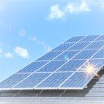 Présentation du photovoltaïque pour l'énergie solaire