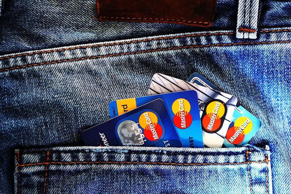 comparaison de crédits en ligne