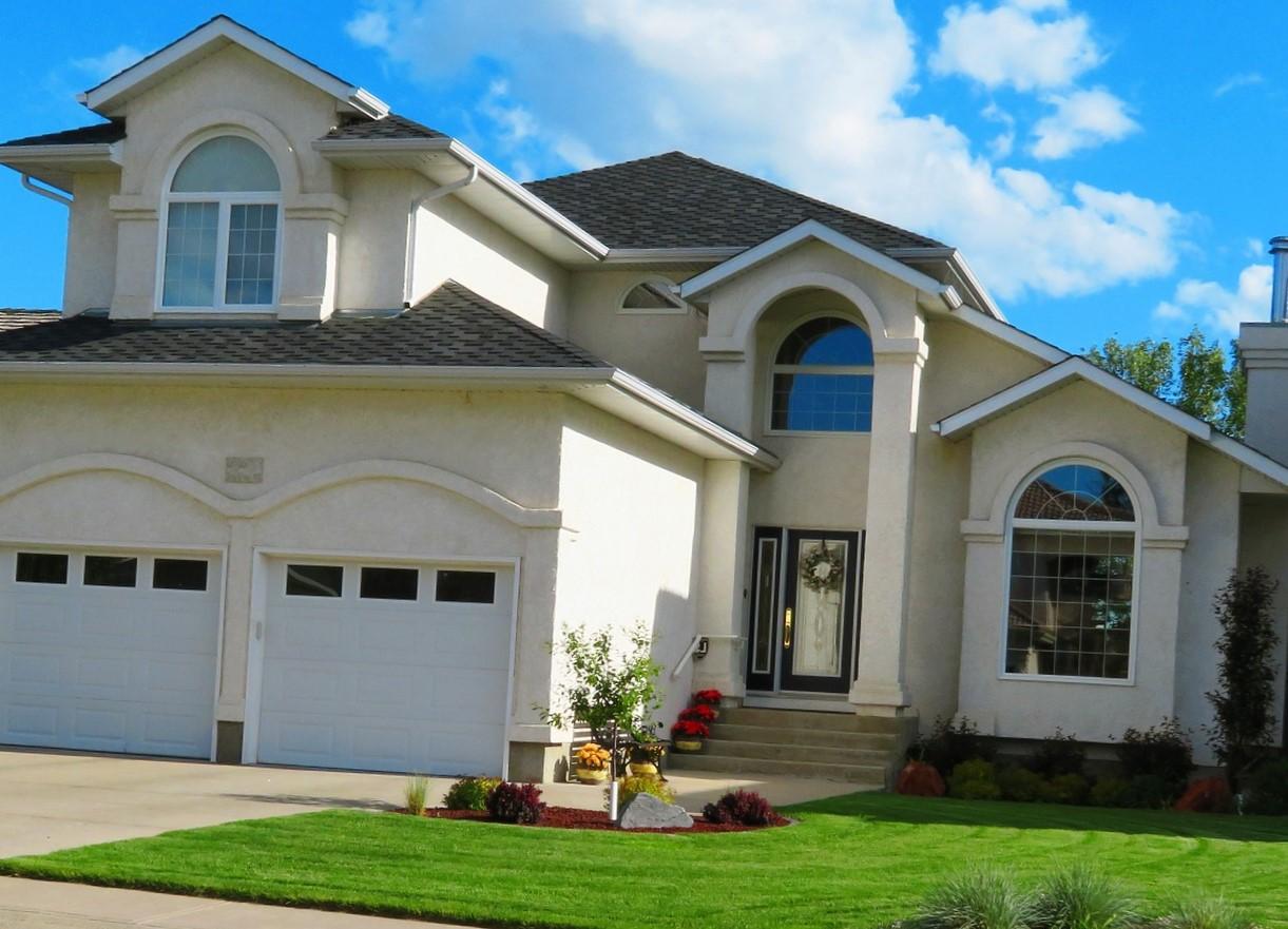 Projet de renovation maison avec Renostyl