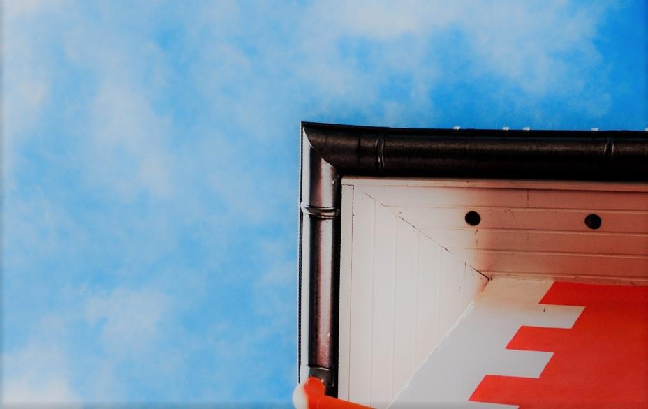 10 conseils pour une belle rénovation maison avec Renostyl
