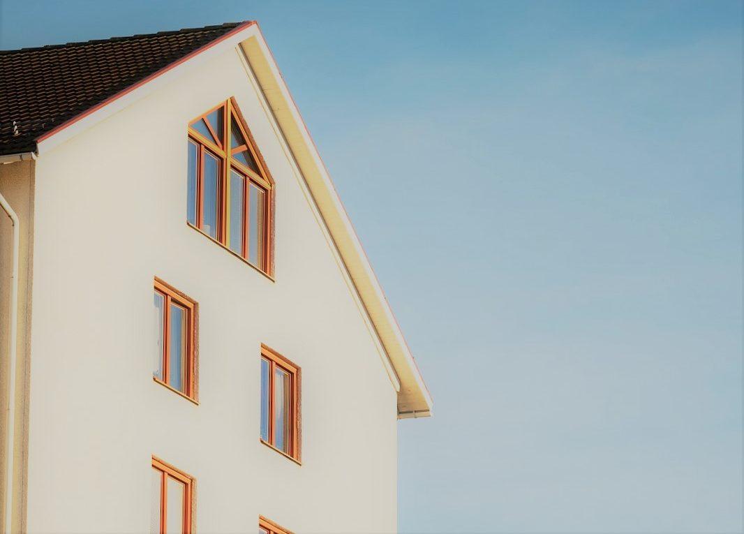 Le métier de promoteur immobilier selon Jimmy Parat