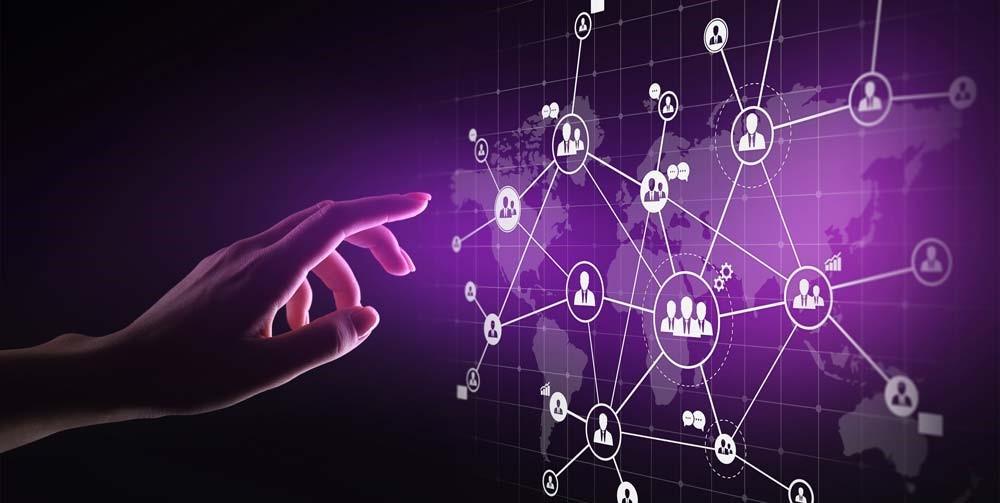 La gestion des ressources humaines à l'heure du digital