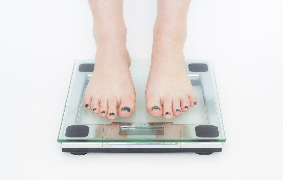 3 astuces efficaces pour perdre des graisses durablement