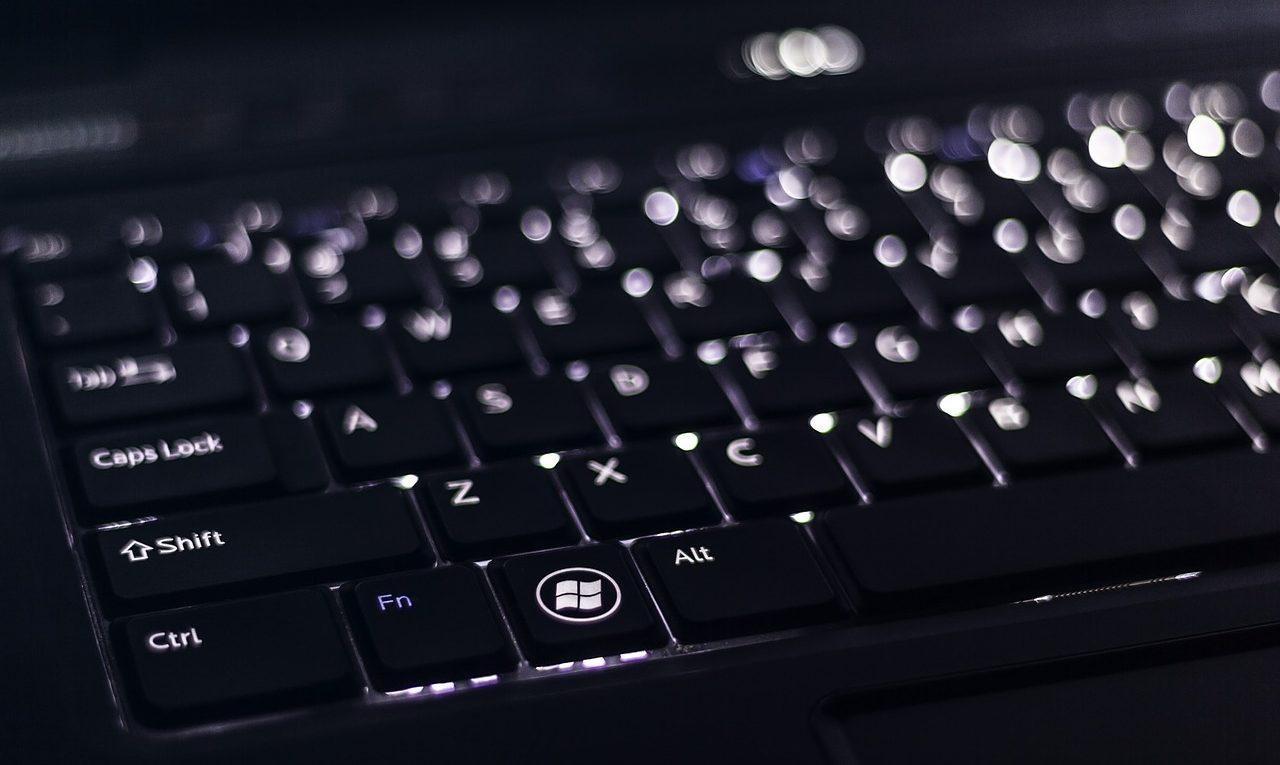 5 problèmes informatiques importants