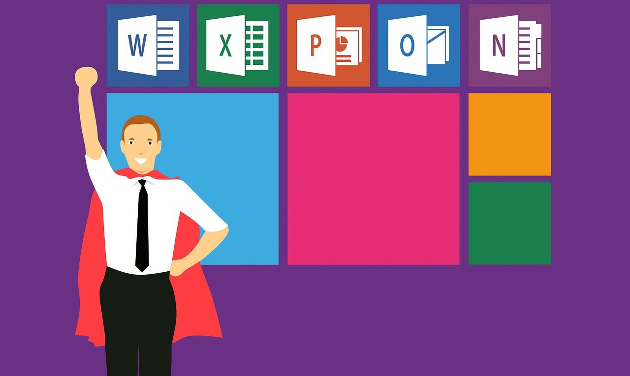 maîtriser Microsoft Excel