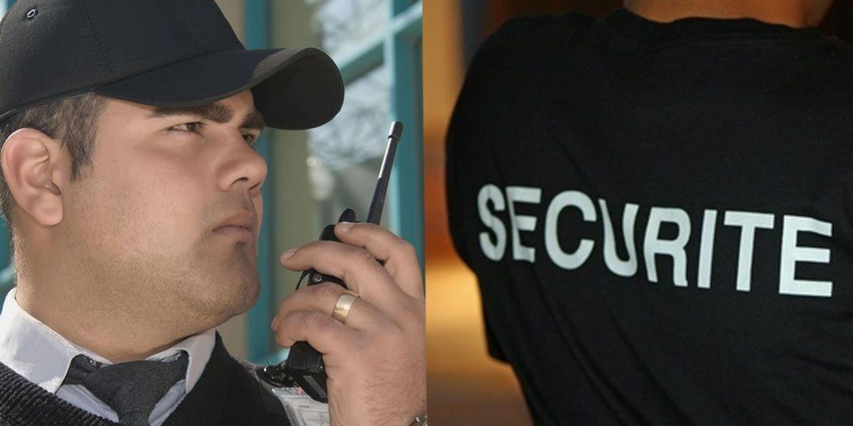 agent-de-securite-tunisie