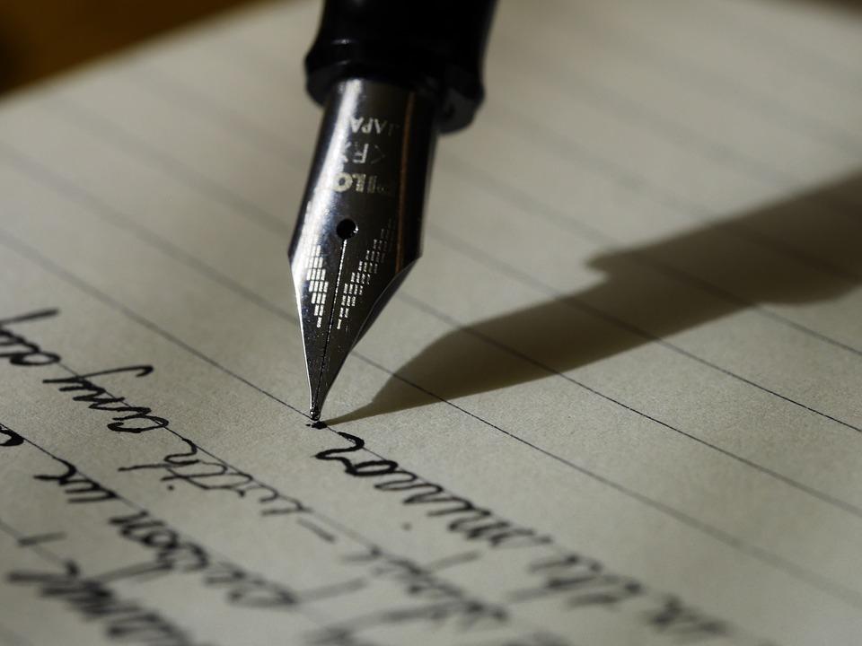 3 avantages à distribuer des stylos promotionnels