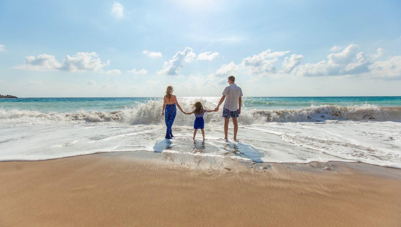 Vous souhaitez faire des prochaines vacances un moment inoubliable ? Alors suivez-nos conseils et créez des supers souvenirs.