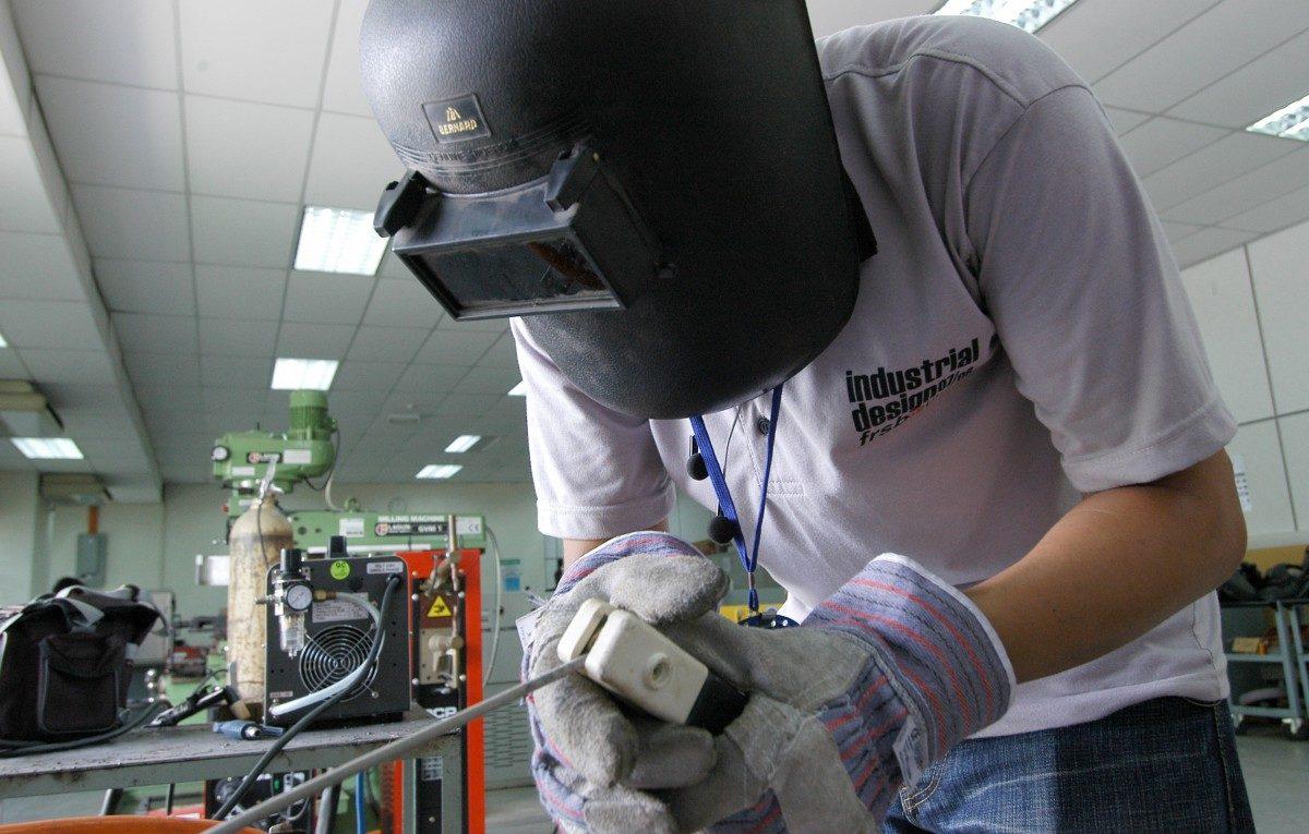Externaliser ses opérations de maintenance et d'ingénierie industrielle dans le 77
