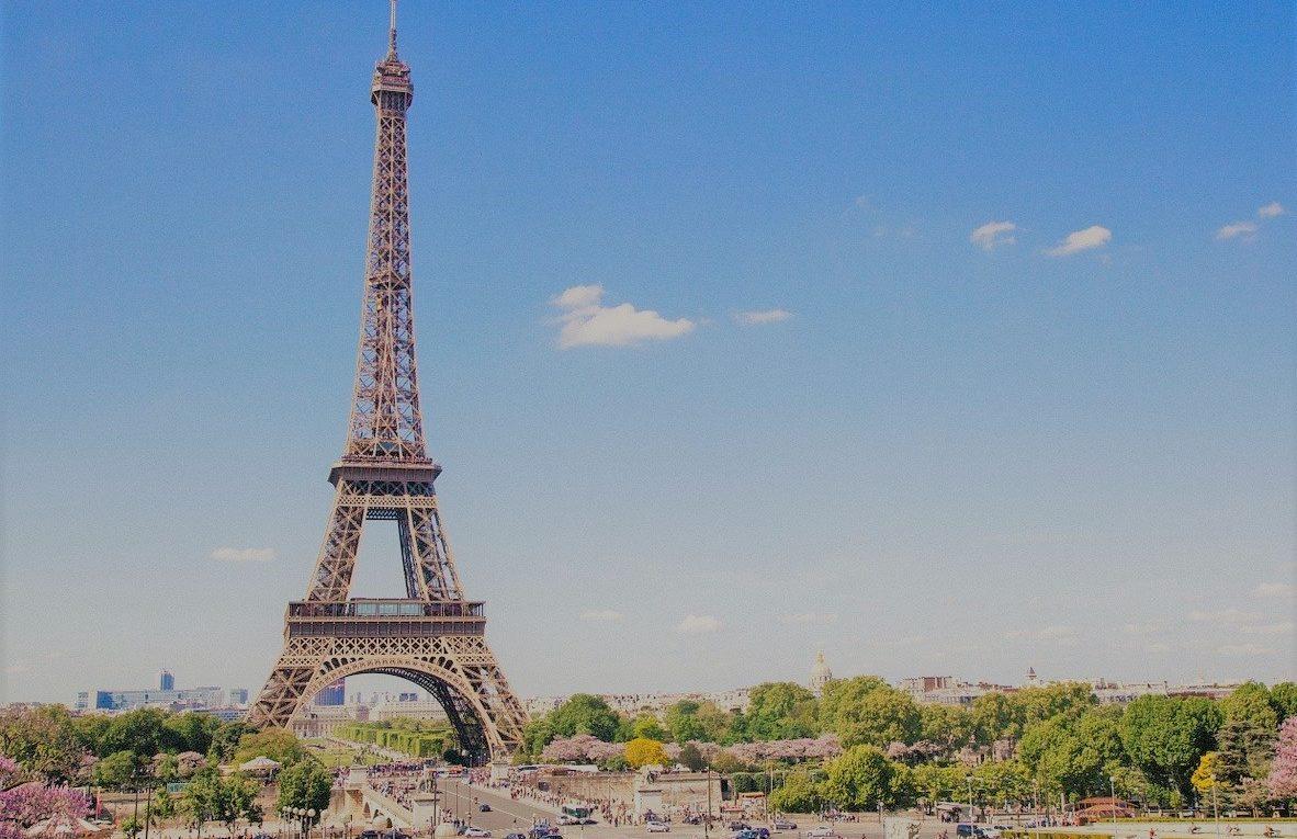 Les conseils de Jacques Sun pour s'installer en France