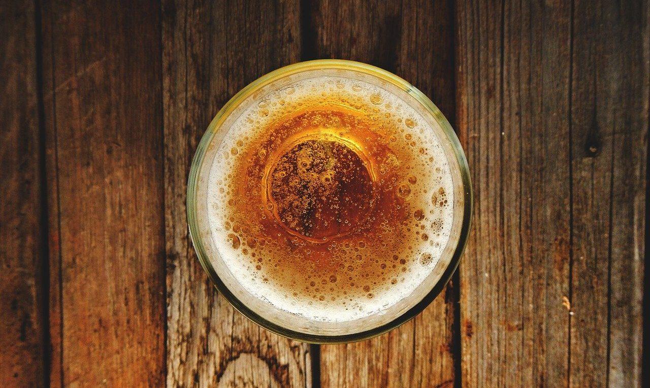 bière_sans_alcool_jean_louis_dourcy
