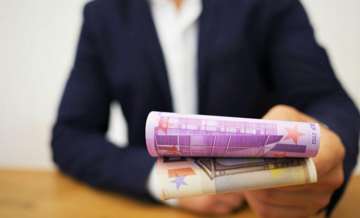 Prêts Bancaires Garantis Par L'Etat