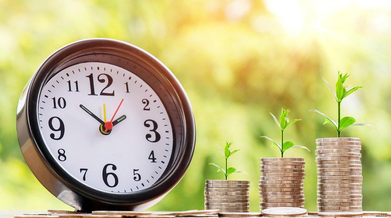 remboursement d'un prêt
