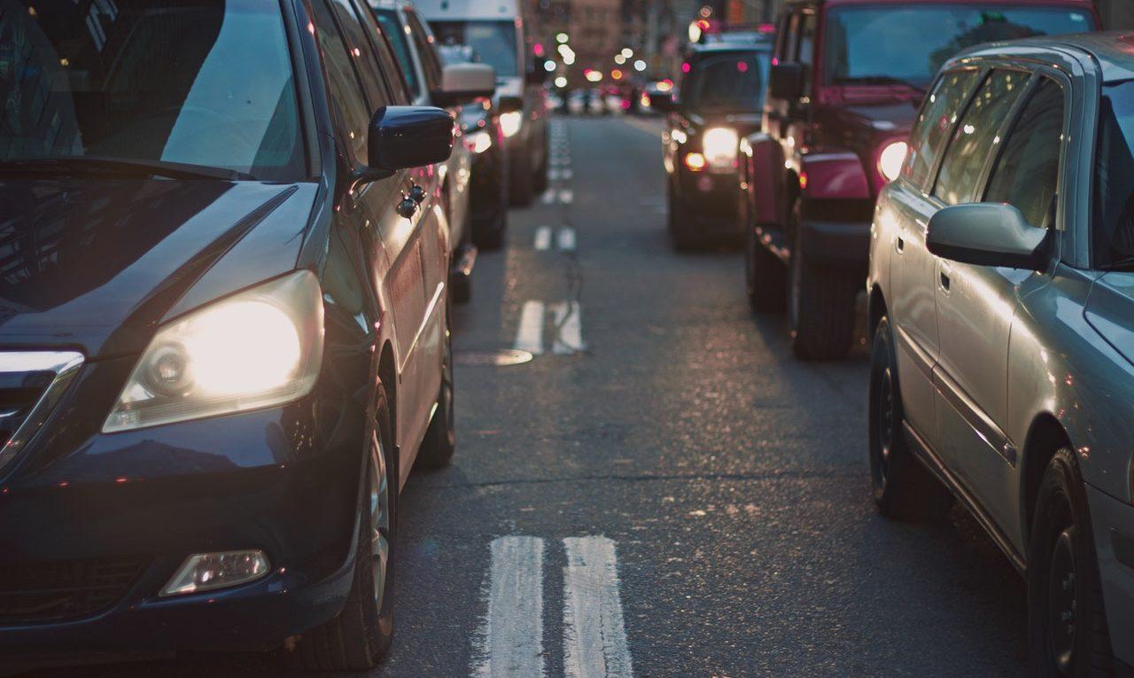 Les changements opérés au niveau du bonus écologique pour l'achat des voitures électriques et hybrides