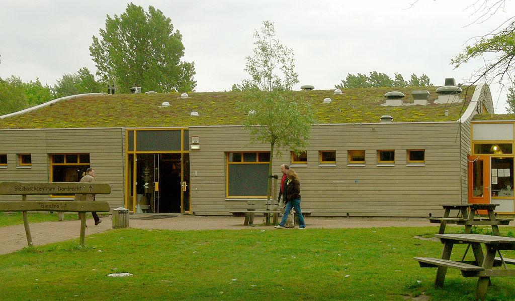 qualité environnementale des résidences