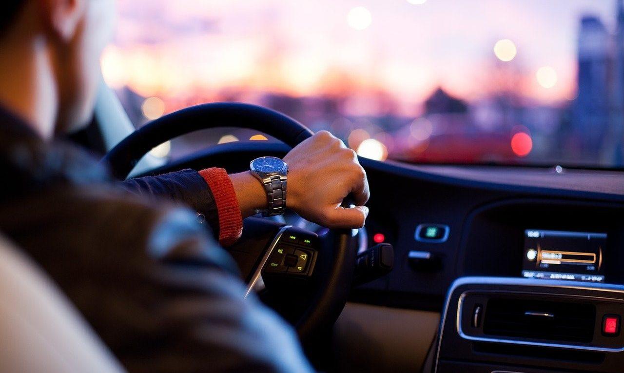 Noa Khamallah présente les tendances et l'actualité de la mobilité électrique