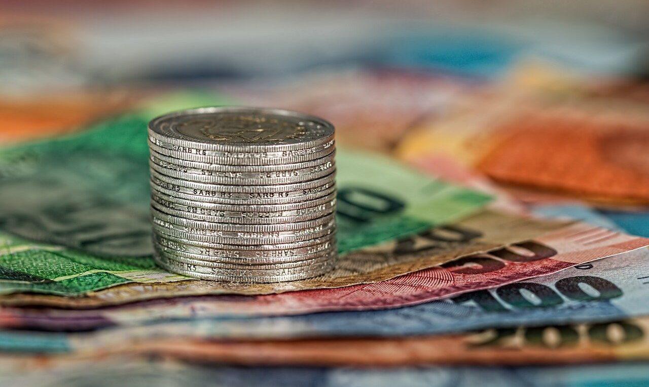 Quelles sont les obligations liées à la LCB-FT?