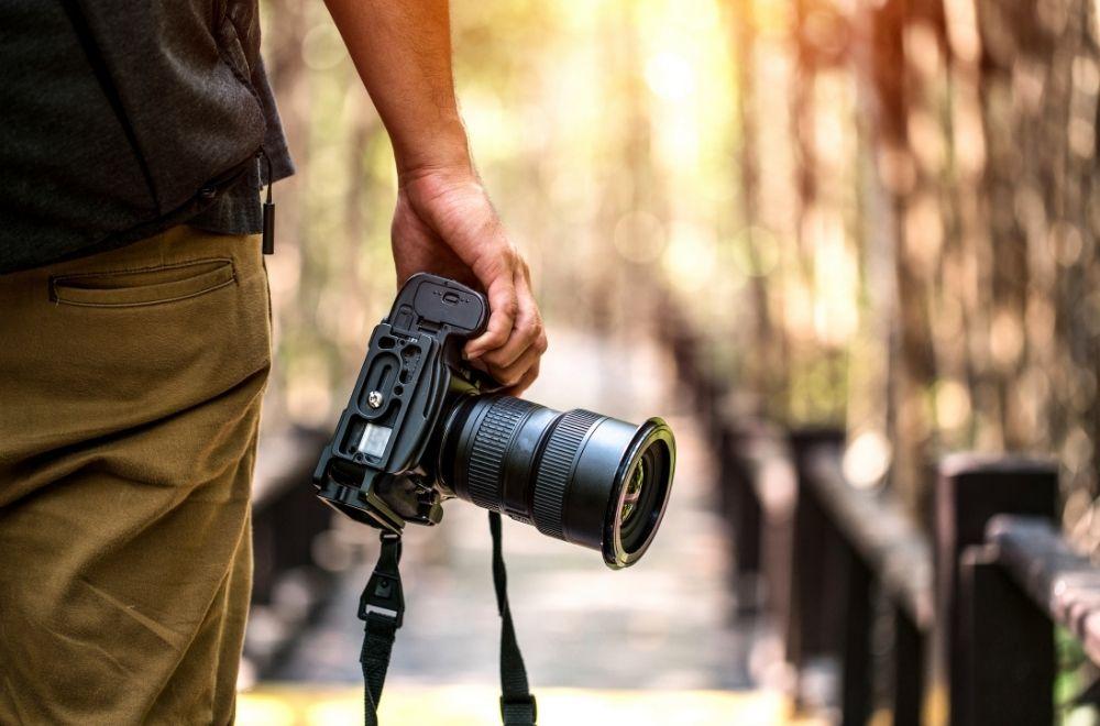 photographe colmar
